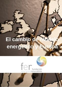 cambiodemodeloenergeticoyeuropa