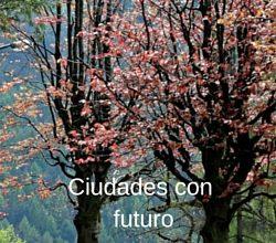 Ciudades Con Futuro. Necesidad Y Oportunidad De Un Sistema Energético Sostenible