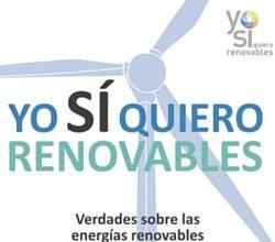 Infografía: 10 Verdades Sobre Las Energías Renovables Que Harán Que Las Quieras