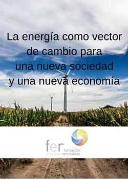 Propuestas De Política Energética
