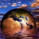 Partidos Políticos: ¿tuertos O Ciegos Ante El Desafío Energético?