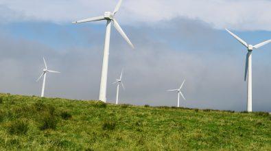 ¿Se Creen De Verdad Los Partidos Políticos La Transición Energética A Un Sistema 100% Renovable?