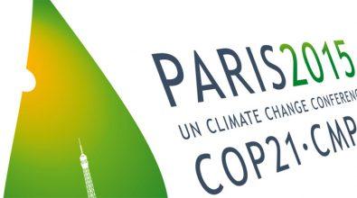 Acuerdo De París Sobre Cambio Climático. ¿Y Eso Qué Es?