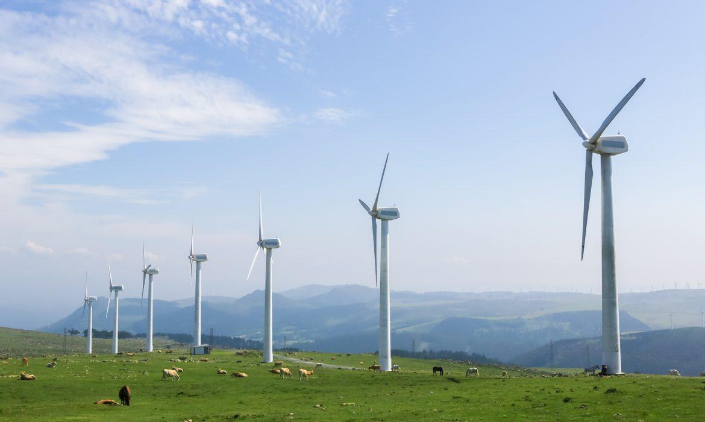 Necesitamos Un Ministerio De Energía Y Cambio Climático