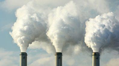 El Carbón No Tiene Cabida En Un Modelo Energético Sostenible