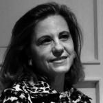 María Concepción Cánovas Del Castillo*
