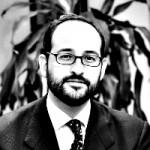 Jaime De Rábago