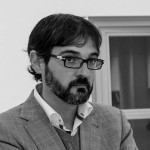 Juan Castro – Gil Amigo