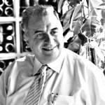 Fernando Ferrando Vitales