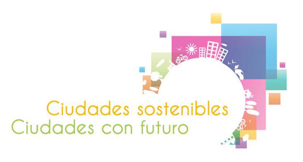 Ciudades sostenibles, ciudades con futuro