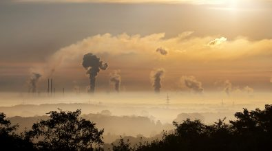 Las Renovables Piden El Abandono De Las Energías Contaminantes Antes De 2050 Para Cumplir Con Los Compromisos De París