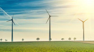Un Gran Reto: Impulsar La Transición Energética