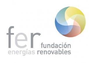 Barcelona, hacia la sostenibilidad energética. Jornadas internacionales de intercambio de experiencias