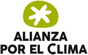 La Fundación Renovables, Como Miembro De Alianza Por El Clima, Pide El Inmediato Comienzo Del Proceso De Ratificación Del Acuerdo De París En España
