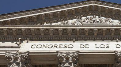 La Fundación Renovables Reclama Al Nuevo Gobierno Un Giro De Las Políticas Energéticas
