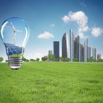 Avanzando Desde Los Municipios: Más Ciudades Con Futuro Para Este Otoño