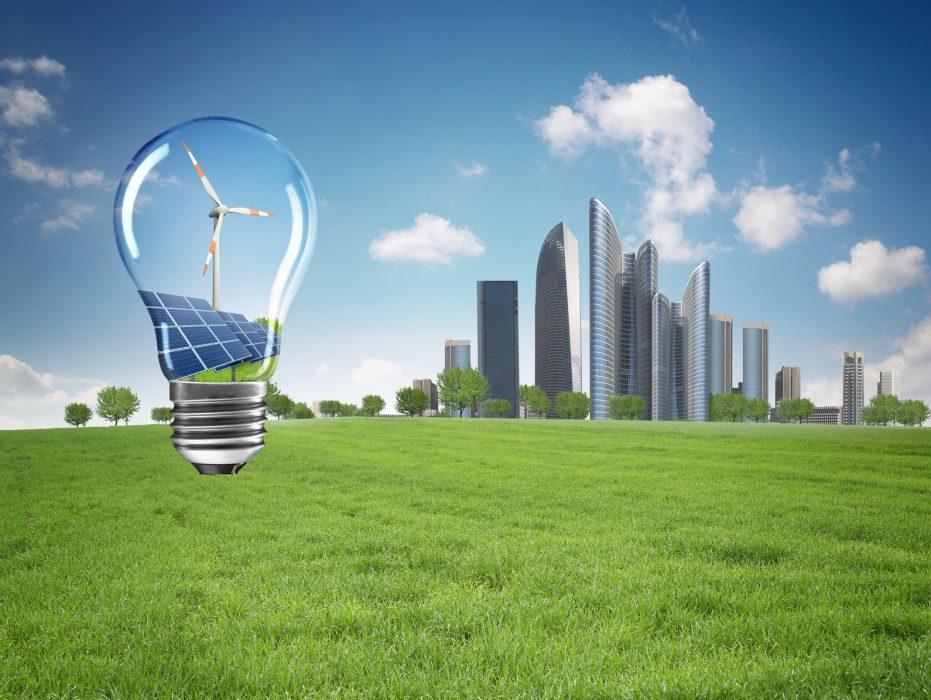 Claves Para Acelerar La Transición Energética En Las Ciudades: El Manifiesto De Málaga