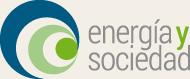 Transición energética: Hacia un nuevo modelo energético