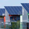 La Sociedad Civil Exige Transparencia A Ciudadanos En La Estrategia Del Proceso De Abolición Del Impuesto Al Sol