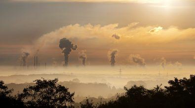 Alianza Por El Clima Hace Un Llamamiento A La Efectividad