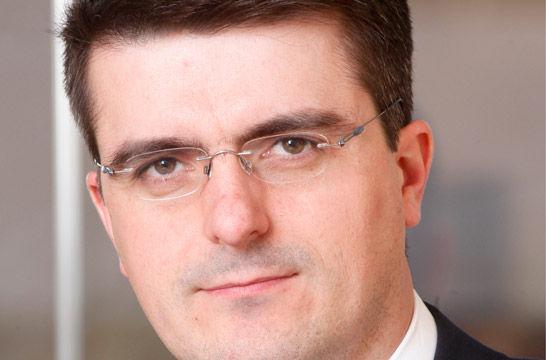 Vicepresidente Fundación Renovables