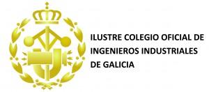 Logo_coleg_-ingenieros_ga-300×132