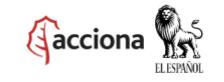 Foro Permanente El Español Sobre Sostenibilidad Ambiental Y Cambio Climático