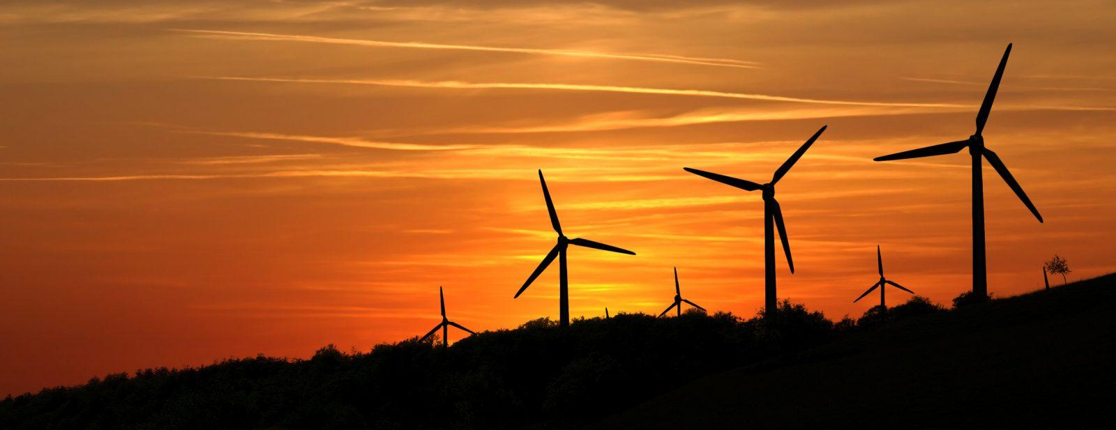 El futuro energético de Galicia - Inscríbete a la Jornada