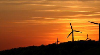 Otra Política Energética Es Posible