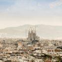 Barcelona, Copenhague, Frankfurt Y Grenoble Demuestran El Papel Clave De La Ciudad En La Transición Energética