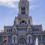 Proyecto Madrid 2030: Hoja De Ruta Para La Sostenibilidad Energética De Madrid