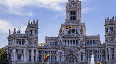 El Ayuntamiento De Madrid Y La Fundación Renovables Colaboran Juntos Por Un Madrid Más Eficiente Y Sostenible