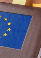 Libro Unión Europea
