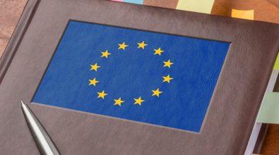 Directiva Europea Sobre Renovables, Un Paso En El Buen Camino, Pero Insuficiente