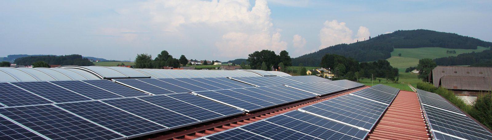 La Sociedad Y El Sector Renovable Piden Al Ministro Concreción En La Transición Energética Y Alineación Con Europa En Autoconsumo