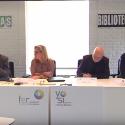 Directiva Europea Sobre Renovables: Oportunidad Para Establecer Objetivos Climáticos Ambiciosos