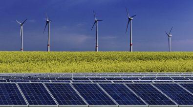 Ante La Emergencia Climática, Un Pacto De Estado De La Energía