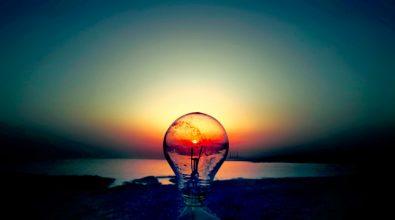 Día Mundial De La Energía, Un Bien De Todos