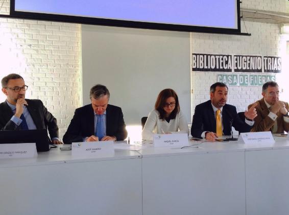 Consenso En El Sector Renovable Sobre La Necesidad De Un Sistema De Subastas Adecuado Que Impulse La Transición Energética