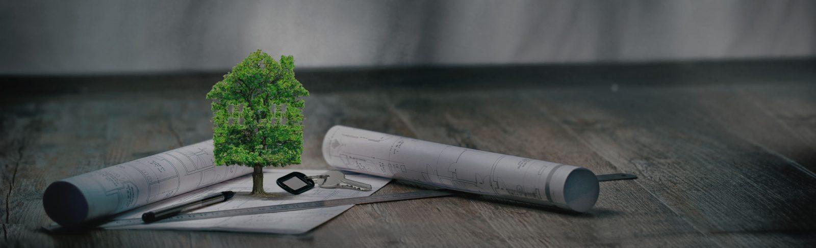 """Jornada """"Empresas y sostenibilidad energética. Un compromiso con el futuro"""" Inscríbete"""