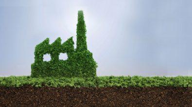 ¿Qué Están Haciendo Las Empresas Españolas Por La Transición Energética?