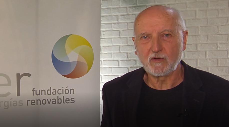 Aportación BREVE Al Grupo De Trabajo Unión Europea De Domingo Jiménez Beltrán. Comisión Para La Reconstrucción Social Y Económica De España