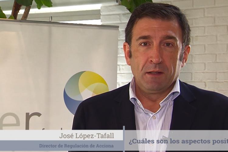 Jose Lopez Tafall