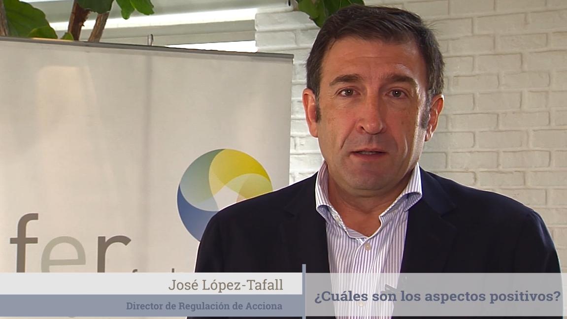 Directiva Europea Sobre Renovables: Aspectos Positivos Y Negativos Por José López Tafall