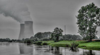 La Fundación Renovables Ratifica La Necesidad Y Viabilidad De Cerrar Centrales Nucleares En 2024