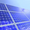 El 'Impuesto Al Sol' Se Mantiene Por Culpa De La Actuación De Ciudadanos