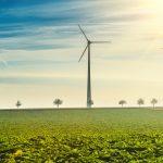 El Puzle De La Transición Energética (Parte III): Sobre Las Piezas Del Puzle
