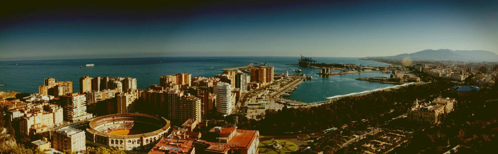 Los Municipios Deben Pasar Del Compromiso Formal A Actuar Decididamente En El Cambio De Modelo Energético