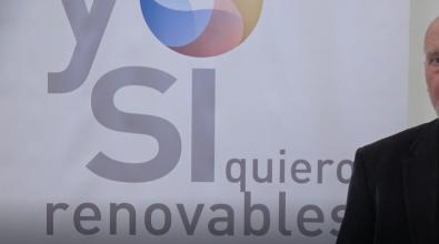 Empresas Y Energía, Hacia Una Economía Descarbonizada