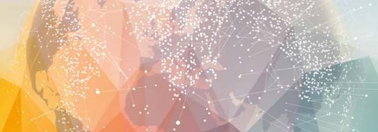 """REN21 Lanza El """"Informe Sobre El Futuro Renovable A Nivel Global: Grandes Debates Hacia Una Energía 100% Renovable"""""""